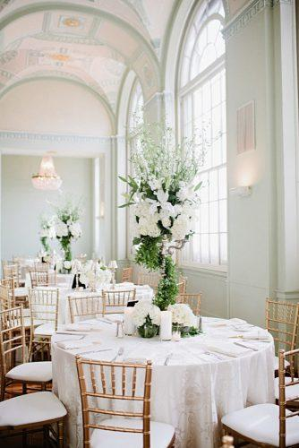 wedding-receptions-ideas-with-greenary-kaitie-bryant