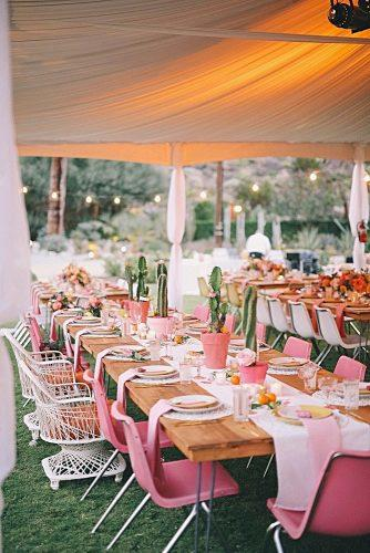 wedding-receptions-pink-reception-idea-gideon-photo