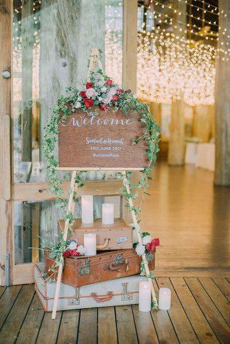 wedding receptions rustic wedding decorations daren chong photography