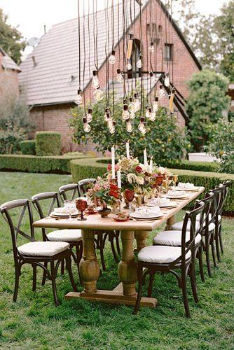 wedding-receptions-rustic-wedding-reception-marisa-holmes