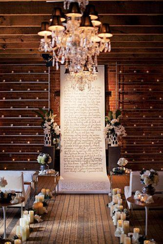 wedding-receptions-vintage-wedding-reception-ideas-this-modern-romance