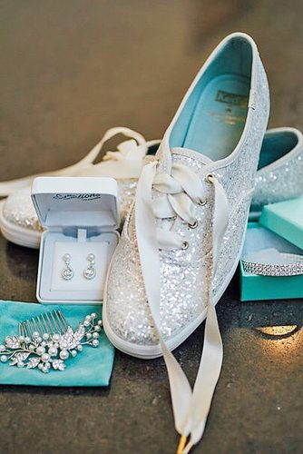 comfortable wedding shoes white keds casablanca bridal