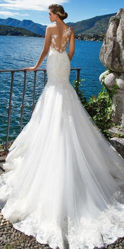 mermaid lace bridal dresses by milla nova 1