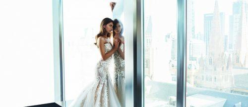 steven khalil wedding gowns main