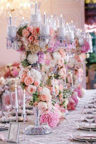 ballet wedding inspiration ideas decor 1