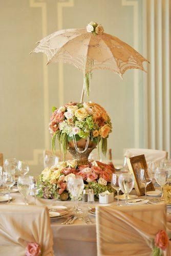 ballet wedding inspiration ideas decor 2