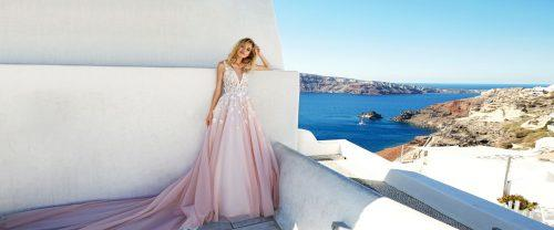 eva lendel wedding dresses featured