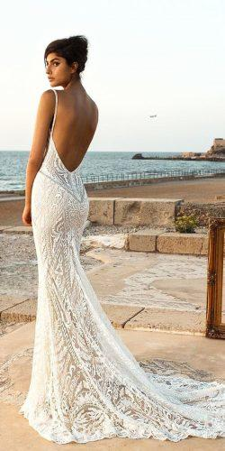 gala by galia lahav wedding dresses 3