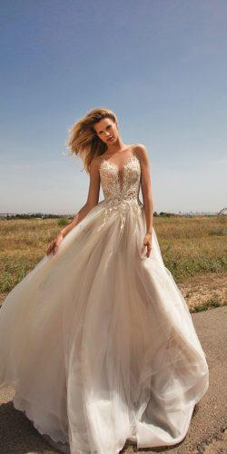 gala by galia lahav v neck wedding dresses 3