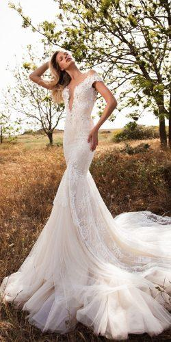 gala by galia lahav v neck wedding dresses 5