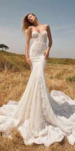 gala by galia lahav wedding dresses 1