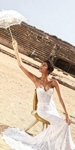 gala by galia lahav wedding dresses 2