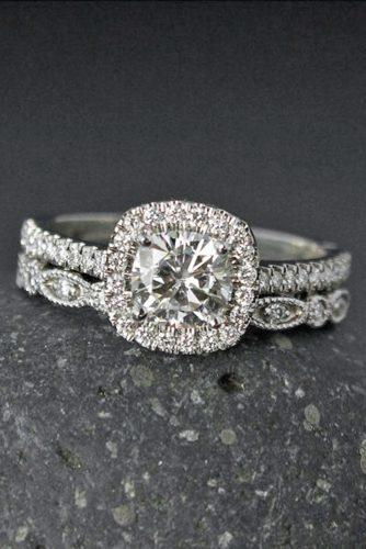 moissanite-halo-cushion-cut-engagement-rings-lovebyohkuol