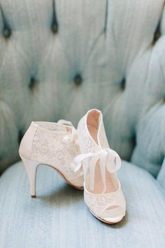 white wedding shoes 5