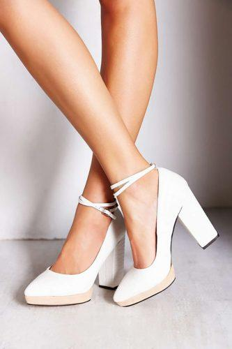 white wedding shoes pure white wedding shoes urbanoutfitters