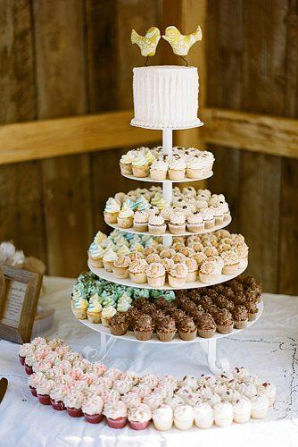 chocolate wedding cupcake assortment of incredible cake with wedding cake decorated with nipples rensche mari