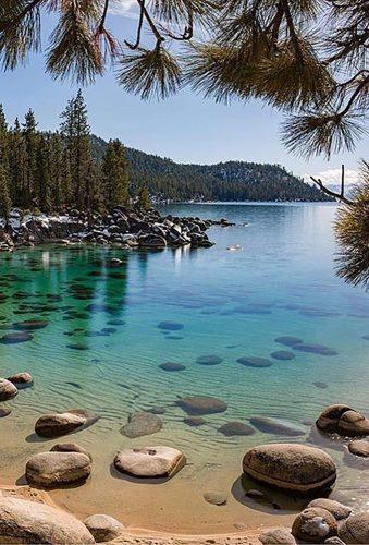 honeymoon destinations in us lake tahoe renotahoe