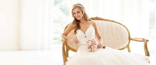 stella-york-wedding-dresses-featured