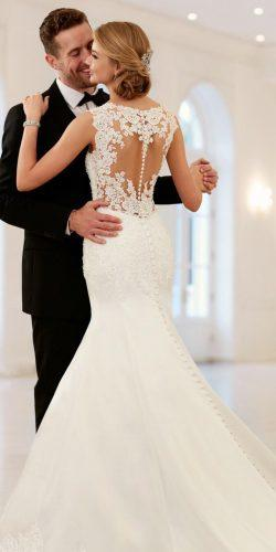 stella-york-wedding-dresses-sexy-mermaid-gown-beautiful-back