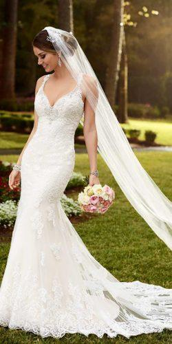 stella-york-wedding-dresses-sparkling-train-v-neck-mermaid-lace-dress