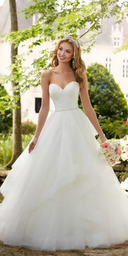 stella-york-wedding-dresses-sprapless-layered-ball-gown