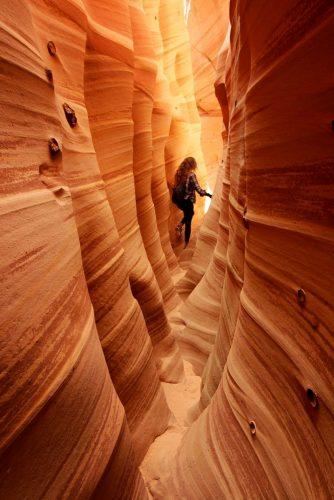 top honeymoon destinations incredible utah rocks