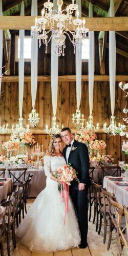 wedding dress shopping guide glam party decor day luxury ideas christina carroll photography