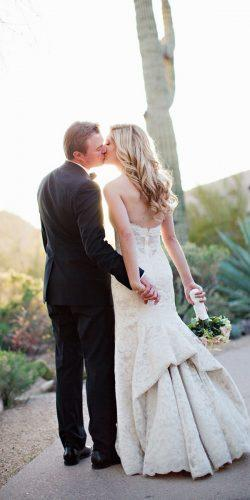 wedding dress shopping guide sheath lace low back bustle pinkerton photography