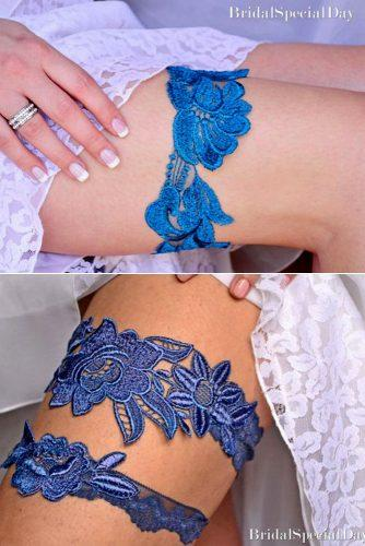 blue wedding therm lace carters