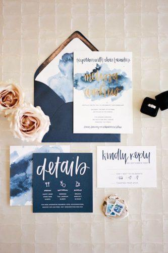 blue0wedding-theme-invitations-for-guests-songandpen