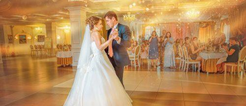 first dance wedding songs