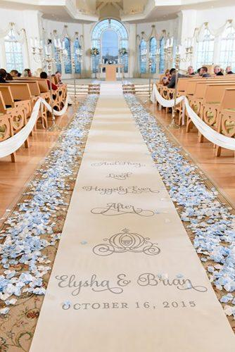 disney wedding disney decor inspiration disneyweddings