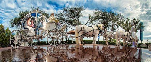 disney wedding featured