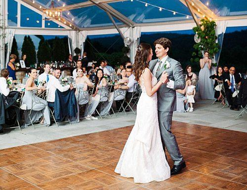 first dance songs modern music bride and groom