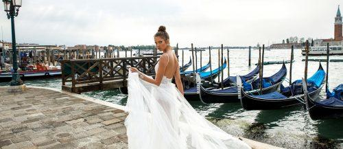 julie vino wedding dresses featured