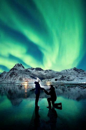 wedding proposal ideas irresistable north light propose