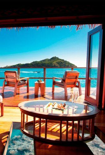 best all inclusive honeymoon hotel fiji likulikulagoon