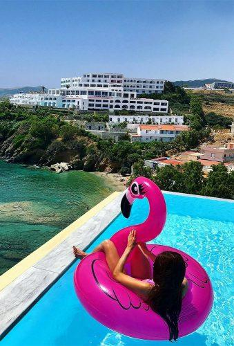 best all inclusive honeymoon pool in hotel seaside hotel
