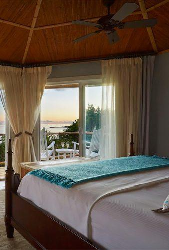 best all inclusive honeymoon room in hotel fowclay
