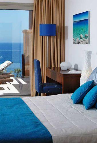 best all inclusive honeymoon room in hotel seaside hotel