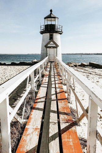 best honeymoon spots nantucket island massachusetts eautiful view