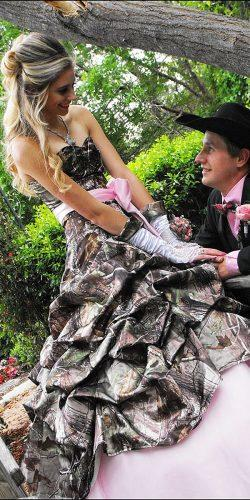 camo-wedding-dresses-ball-gown-camo formal via facebook