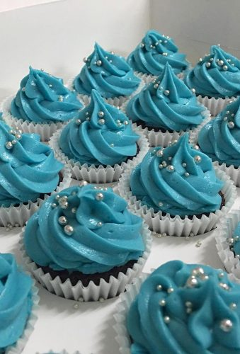 chocolate wedding cupcake mint cupcakes thetaste byiffa