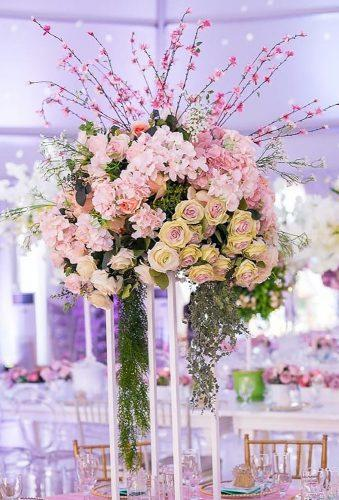 wedding centerpieces amazing centerpiece decortalk