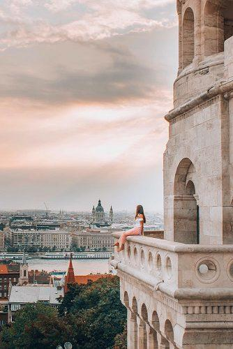 affordable honeymoon packages budapest hungary morning girl architecture