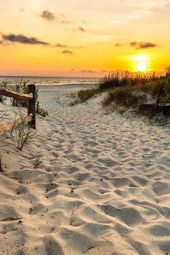 affordable honeymoon packages cape may new jersey sand beach
