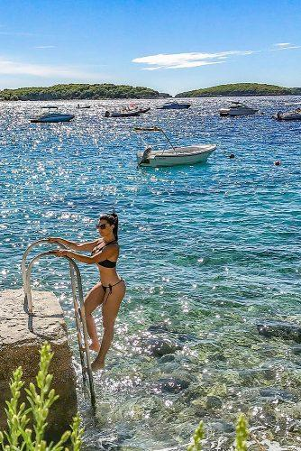 affordable honeymoon packages hvar croatia resort sea