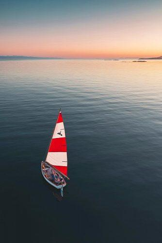 affordable honeymoon packages san juan islands washington yacht in the sea