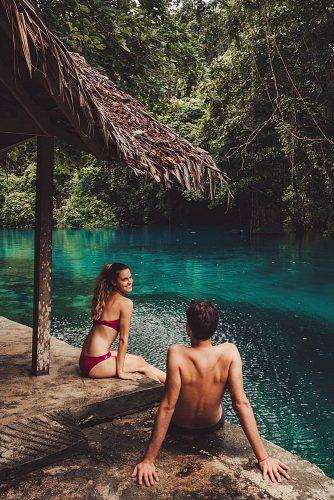affordable honeymoon packages vanuatu couple romantic relaxing