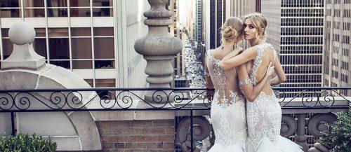 phina tornai featured